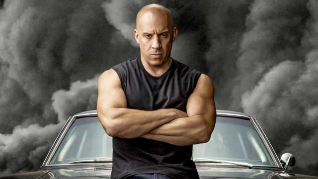 'Velozes e Furiosos 9' ganha trailer e exibe John Cena como Jakob Toretto