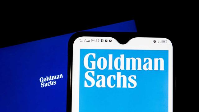 Goldman Sachs investe em startup brasileira Olist