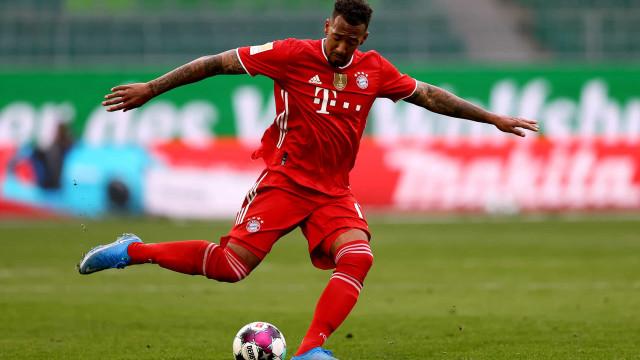Com dois de Musiala, Bayern vence Wolfsburg e amplia vantagem na ponta do Alemão