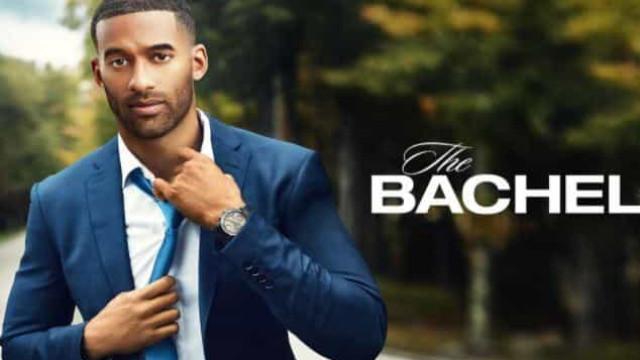 The Bachelor pode ganhar temporada LGBTQ+ após participante sair do armário