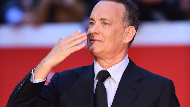 Filho de Tom Hanks se envolve em polêmicas com abusos, uso de drogas e racismo