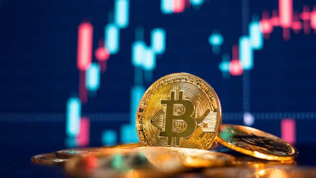 """Bitcoin terá um """"papel importante"""" no Twitter, afirma Jack Dorsey"""