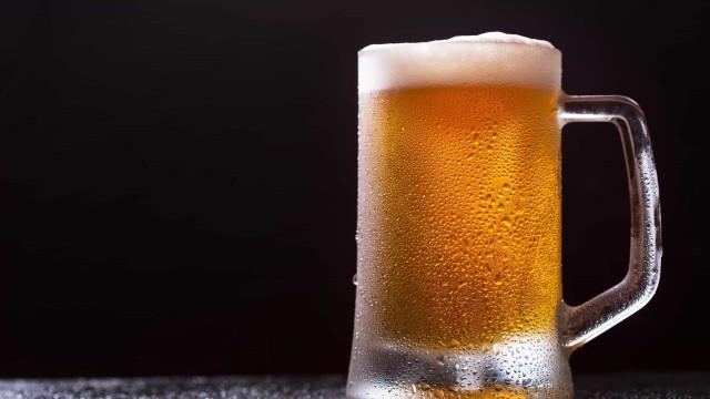 Bebidas e comidas que foram inventadas por acidente!