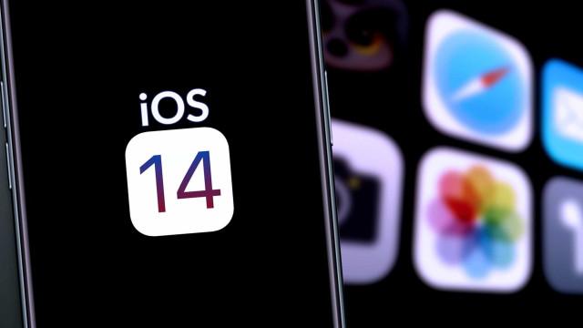 iPhone pronto para a atualização? Veja as maiores novidades