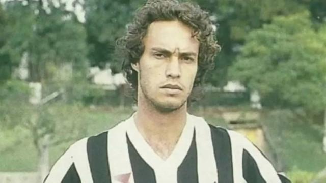 Jogador do Atlético-MG na década de 1980, Vander Luiz morre em acidente de carro