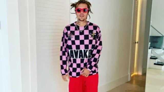 Justin Bieber adota dreadlocks e é criticado por apropriação cultural