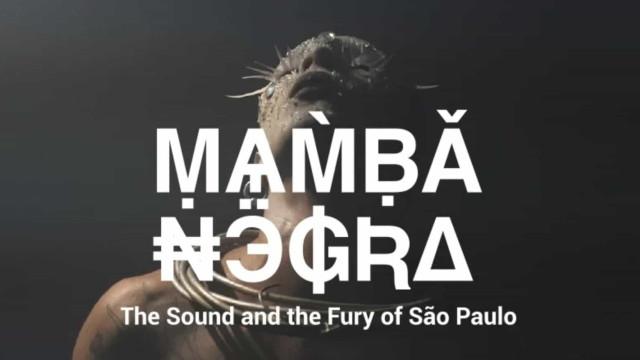 Filme da Mamba Negra acerta ao mostrar que festa realiza fantasias