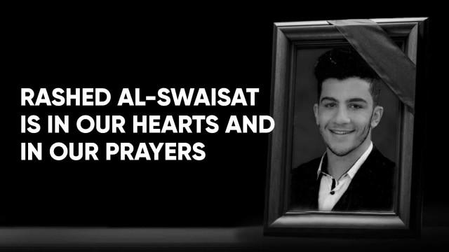 Pugilista morre aos 19 anos após sofrer danos cerebrais após luta