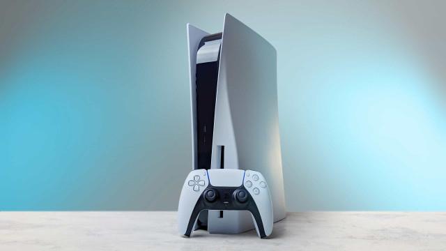 'Returnal' faz bom uso do PlayStation 5, para quem pode engolir o preço