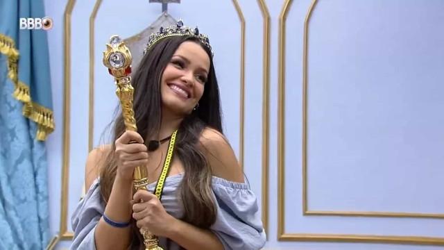 Prêmio pago a Juliette no BBB 21 vale menos hoje que da edição de 2010