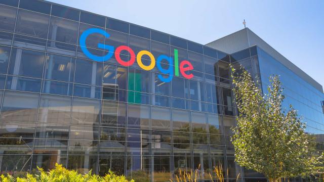Brasileiro cego de 29 anos se destaca entre desenvolvedores do Google nos EUA