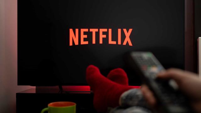 Netflix confirma expansão para videojogos, começando pelos celulares