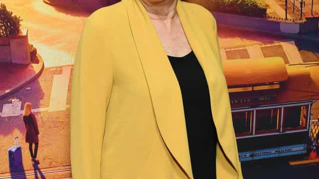 Morre Olympia Dukakis, ganhadora do Oscar por 'Feitiço da Lua', aos 89 anos