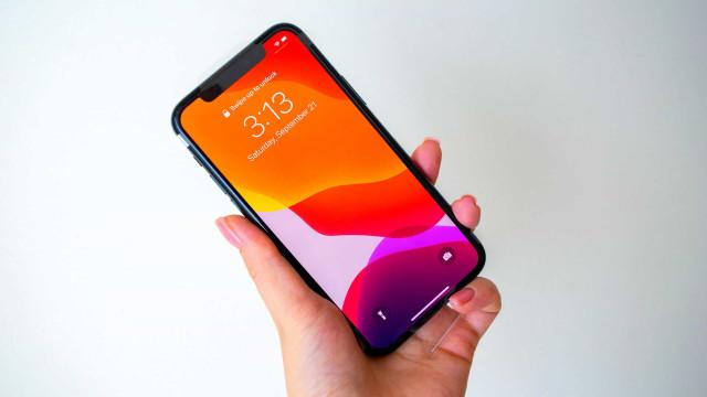 Uma das grandes novidades dos novos iPhones pode ter sido revelada