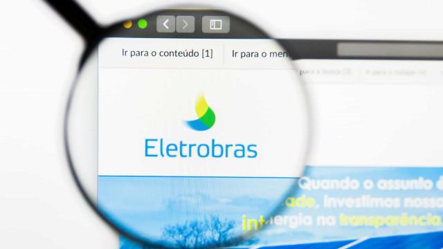 Privatização da Eletrobras é necessária para consumidor, diz ministro