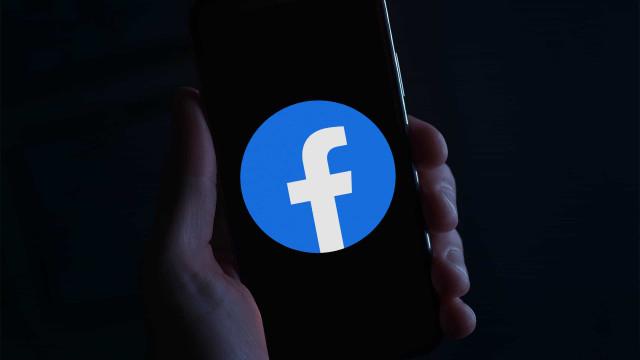 Facebook foi usado para incitar tráfico humano e limpeza étnica, dizem jornais