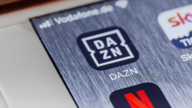 Após 400 mil assinaturas ao DAZN nos EUA, Canelo poderá lutar no pay per view