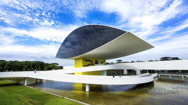 País comemora o Dia Internacional dos Museus com programação especial