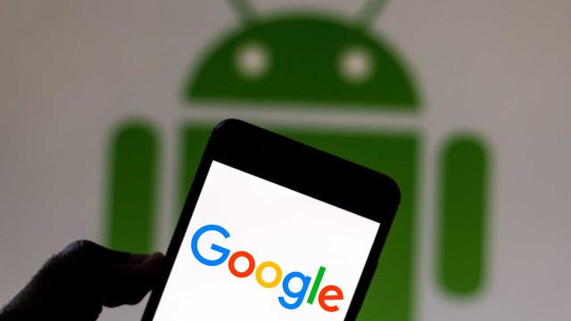 UE abre investigação sobre Google por suposto abuso em anúncios de tecnologia
