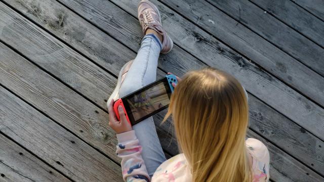 Serviço online da Nintendo tem mais de 100 jogos retrô