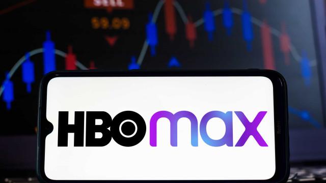 HBO Max estreia no fim de junho e aposta no preço para tirar Netflix do topo no Brasil