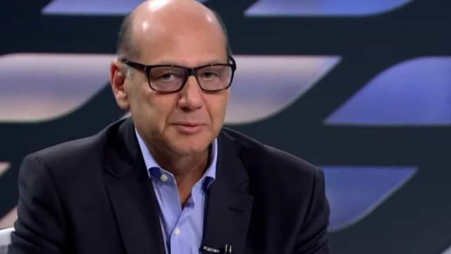 Dimas Covas: negociação para compra de vacina travou após declaração de Bolsonaro