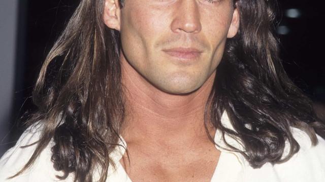 Joe Lara, que interpretou Tarzan na TV, morre em acidente de avião nos EUA