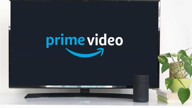 Amazon terá série brasileira sobre casal sem dinheiro para se separar