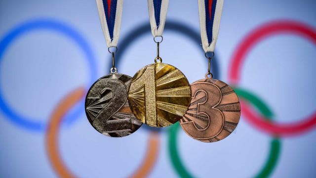 COI diz que atleta com covid-19 será afastado, mas poderá ganhar medalha olímpica