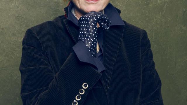 Lisa Banes morre aos 65 anos dez dias após ter sido atropelada
