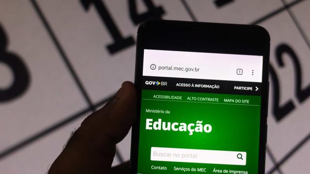 MEC lança plataforma online de conteúdo audiovisual