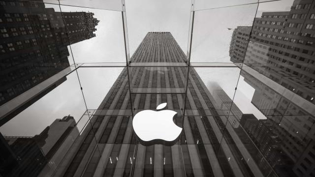 Procon notifica Apple e Febraban por fraudes bancárias com celulares furtados