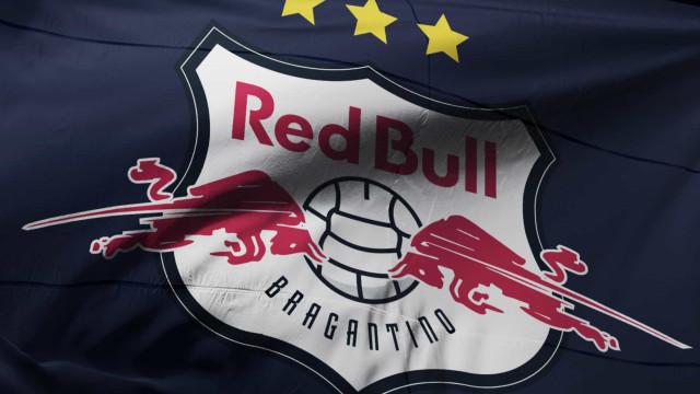 Red Bull Bragantino empata no último lance e segue em 5º, mas Inter entra no G-6