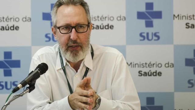 Maierovitch: 'governo tentou produzir imunidade de rebanho a custo das vidas'