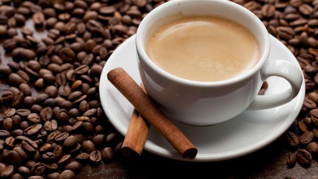 Café duplamente termogênico: A bebida potente que acelera o metabolismo