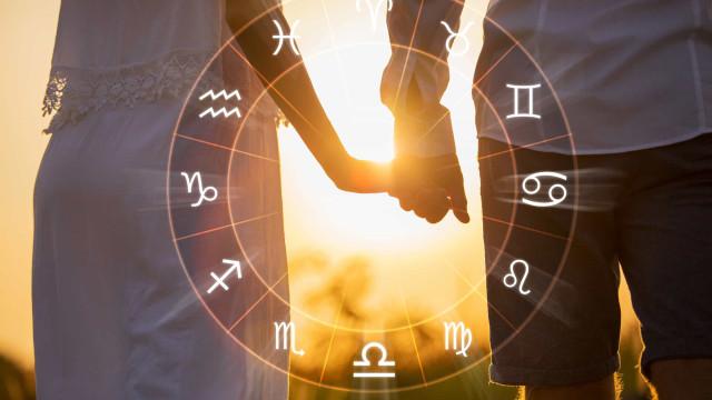 O signo que poderá passar por mudanças na vida amorosa esta semana