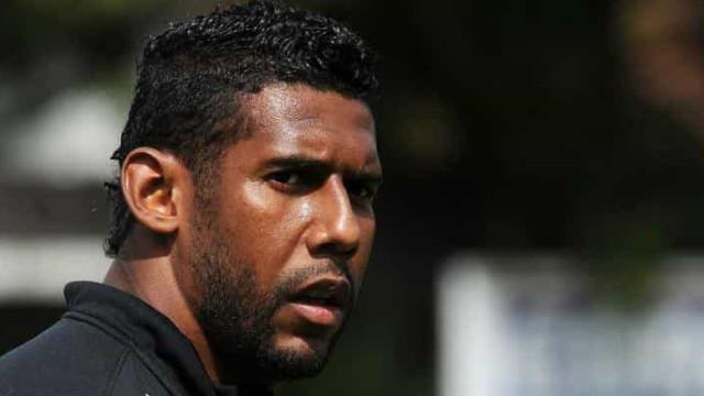 'Não adianta ter grana', diz ex-goleiro Aranha após saída da UTI com Covid