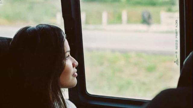 Juliette chega na Paraíba e reencontra familiares após cinco meses longe