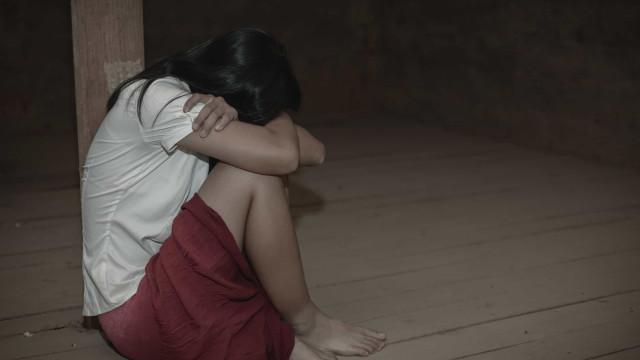Empresário suspeito por esquema de tráfico internacional de mulheres é denunciado