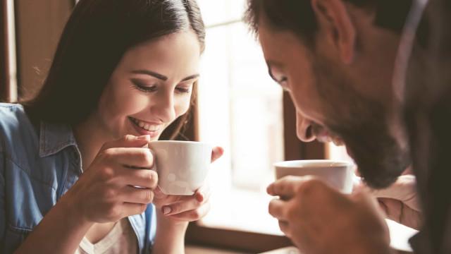 Café reduz até 49% risco de morrer de doença hepática