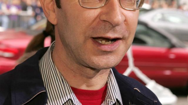 Ator de 'Grease' é acusado de assédio por garçonete