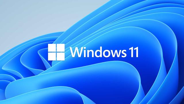 Agora é oficial: Windows 11 chega no início de outubro
