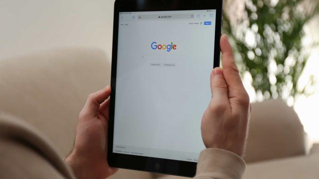 Google avisará quando resultados de pesquisa não forem confiáveis