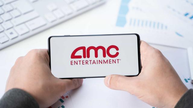 'Entrevista com Vampiro', de Anne Rice, vai virar série no AMC