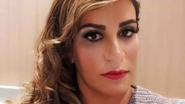 Socialite é presa suspeita de encomendar assassinato do namorado por R$ 200 mil