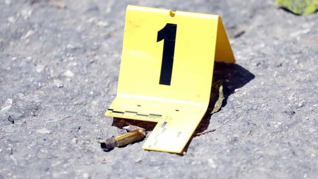 'Crime horrível', 'barbárie'; veja repercussão do assassinato do presidente do Haiti