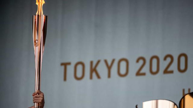 Membros da delegação paralímpica do Brasil estão isolados após caso de covid-19