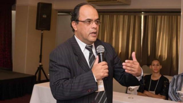 CPI da Covid: Reverendo apresenta atestado alegando impossibilidade de comparecer