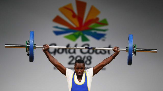 Atleta de Uganda é achado no Japão: 'Não quero voltar. Vida lá é muito difícil'