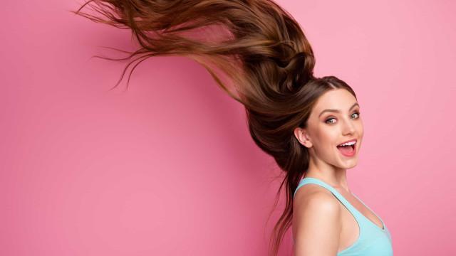 Dicas para um cabelo longo e saudável